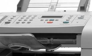 De voordelen van een multifunctioneel kopieerapparaat